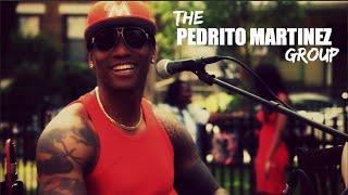 """The Pedrito Martinez Group, Canta Ariacne Trujillo, """" Kilometro """""""