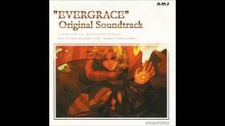 Thumbnail of music video - Full Evergrace OST