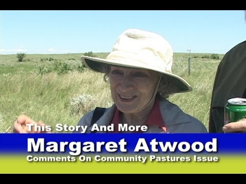 Swift Current & Area News - July 5, 2013