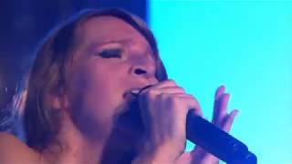 Guano Apes Fanman Live [Montreux 2011]