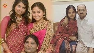 मिलिए काजल राघवानी के पुरे परिवार से। Meet Kajal Raghwani Full Family PB News