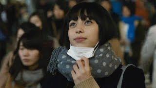 中条あやみ主演で、11月25日より公開となった映画『覆面系ノイズ』の冒...