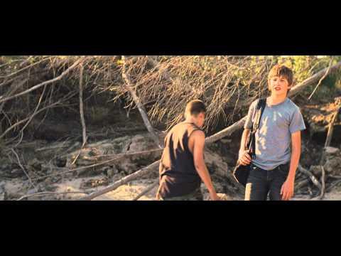 Mud | Trailer (2013) Matthew McConaughey