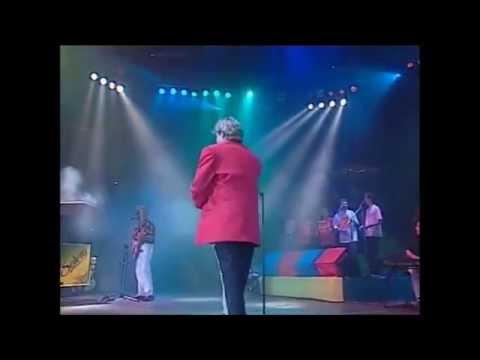 Flipper Öcsi és Kékes Zoltán emlékére-Dolly Roll koncert a BS-ben-1998.05.30.