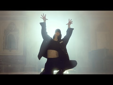ELIF - KANN DAS BITTE SO BLEIBEN (Official Video)