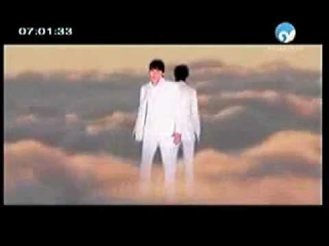 ШУКУР - Сырым Исабаев Кайрат Нуртас - Видео из ютуба