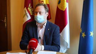 """Albacete perfila presupuestos de 2021 y garantiza un """"esfuerzo"""" para congelar el IBI"""