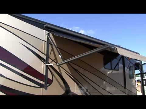 How To Use Your Dometic Electric Rv Awning Doovi