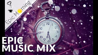 Epic Morning | Time and Tide - EpicMusicVN