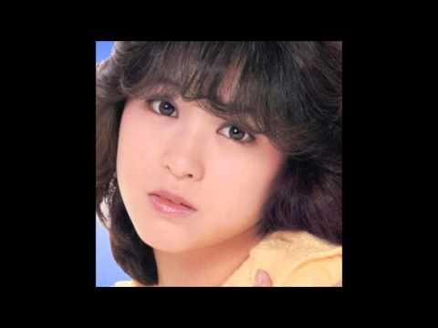 松田聖子 MIX 3
