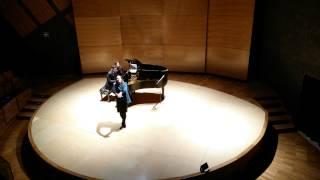 Natalia Pavlova,silvio Tarantelli - Puccini. La Rondine