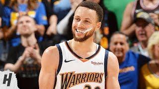 NBA Top 10 Plays of the Night | April 7, 2019 | 2018-19 NBA Season