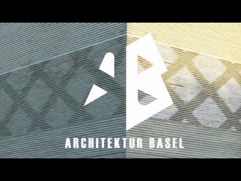 Christ gantenbein kunstmuseum basel 2016 led fries for Architektur basel