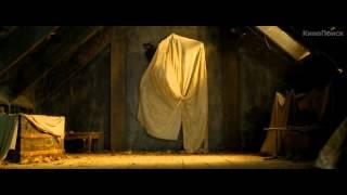 Русский трейлер фильма Окулус (2014) HD