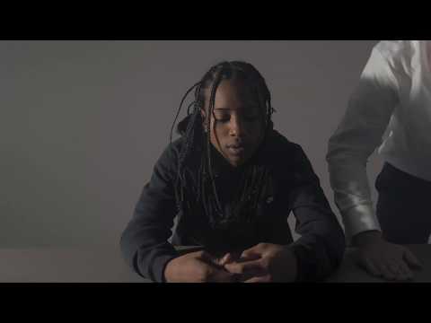 "Pressa - ""Longway"" (Official Music Video)"