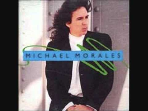 Michael Morales - Who do you give your...