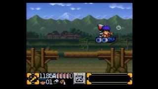 天地創造に続いて第二弾のSFCのプレイ動画として 1993年12月22日にコナ...