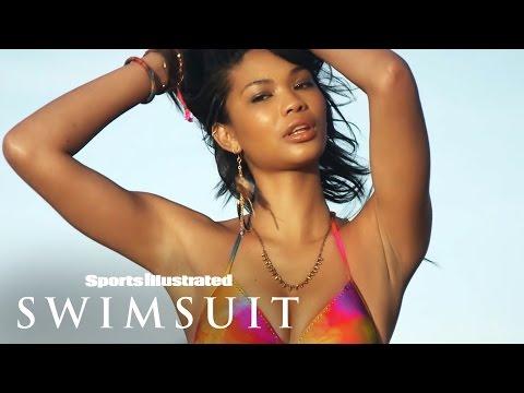 Nookie Beach Swimwear Fashion Show SS2020 Miami Swim Week 2019 Paraiso Miami Beach Full Show from YouTube · Duration:  7 minutes 57 seconds