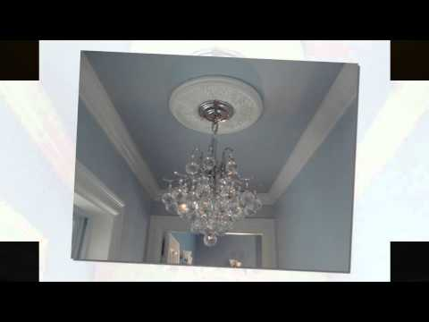 ceiling-medallions