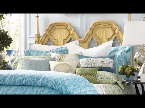 85 идей для дизайна белой спальни Спальня в белых тонах Цвет