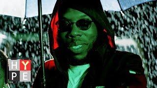 """P-Rock - """"Drip"""" Ft. Gabby Green & Duke Duece (Official Music Video)"""