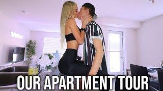 our-apartment-tour