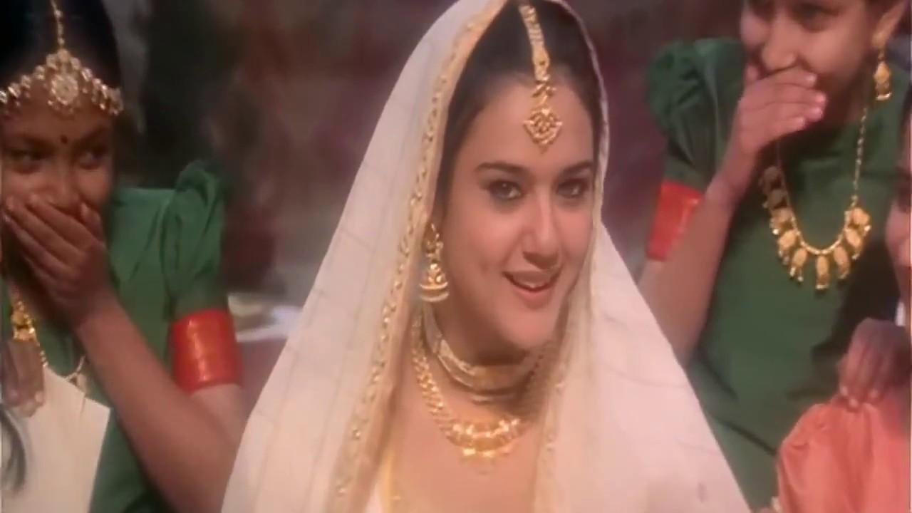 Tamilwedding.eu : Tamil Wedding Songs