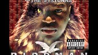 Baby Aka #1 Stunna   Birdman   What Happen To That Boy, On The Rocks & Keeps Spinnin