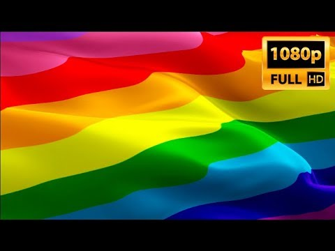 The march of marriage equality from YouTube · Duration:  2 minutes 9 seconds