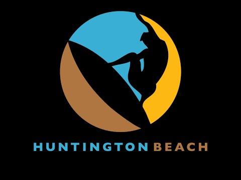 Huntington Beach City Council Candidate Forum 2020