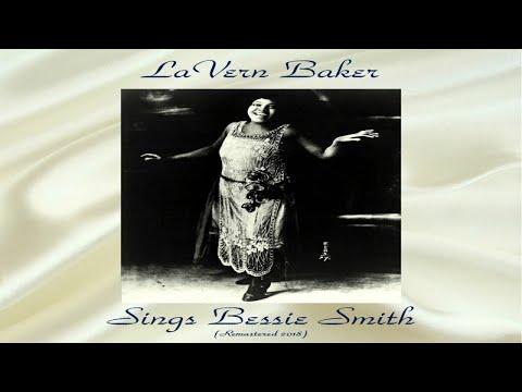 LaVern Baker - Sings Bessie Smith - Top Album - Full Album - Remastered 2018