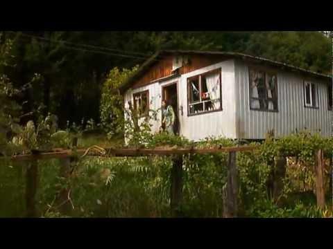 Los 3 dragones para siempre /Jackie chan / COMPLETA EN ESPAÑOL LATINO. from YouTube · Duration:  1 hour 33 minutes 38 seconds