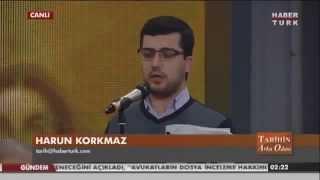 Download Tarihin Arka Odası -  ÂMED NESÎM İ SUBH U DEM (Farsça) MP3 song and Music Video