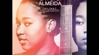 Elida Almeida - Txuputin