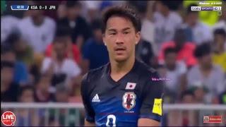 بث مباشر مباراة السعوديه و اليابان جوده عاليه مباراة الانتصار السعودي الشقيق