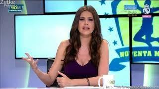Graciela Álvarez lobo 21-9-2017