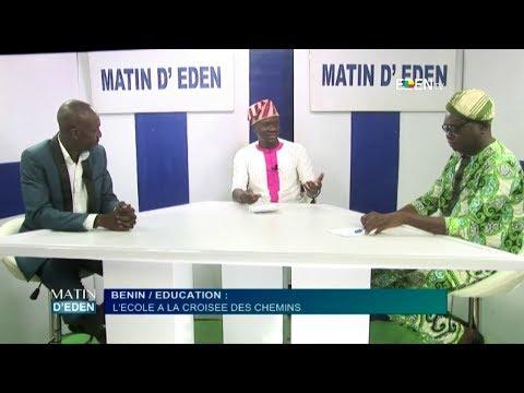 Bénin/ éducation : l'école à la croisée de chemin