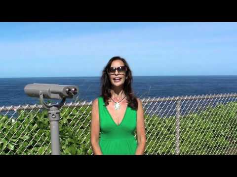 Kauai Things To Do - Kilauea Lighthouse