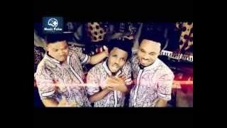 """Video The King Worshipers (TKW)_Ese Baba_""""Music Pulse Playlist"""" download MP3, 3GP, MP4, WEBM, AVI, FLV Maret 2017"""