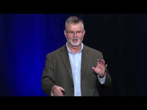 Robert Whitaker - Psychiatric Drugs: Do They Fix Imbalances or Do They Create Them - Part 2