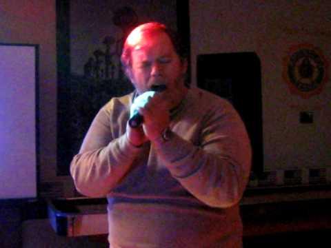 Karaoke Athens 048