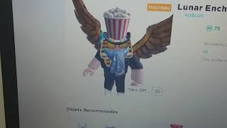 February 25, 2019 shop on roblox