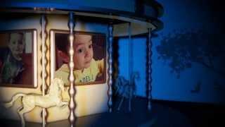 Детское слайд-шоу: Митя Кузин