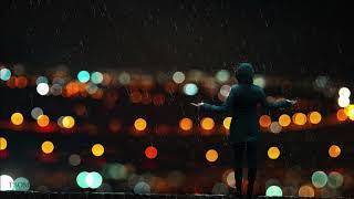 Porter Robinson - Fellow Feeling (Antøn Valentine Theatrical Rendition)