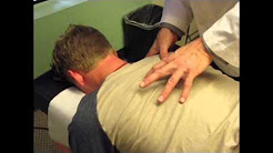 hqdefault - Neck And Back Pain Clinic Lakewood, Co