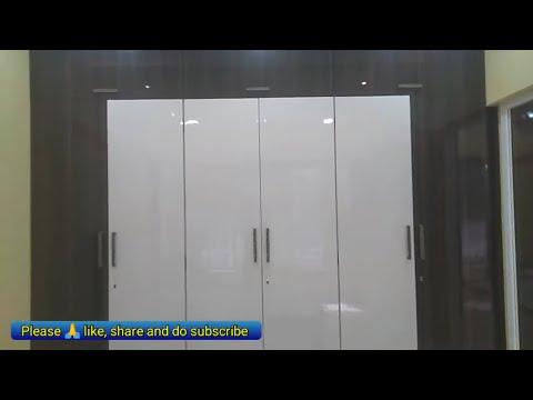 Master bedroom design 12' x 15' makeover bedroom design   Bedroom Makeover   Room Tour 2020