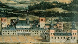 Antonio Vivaldi Concerti para flauta, oboe, fagot en sol menor F.XII nº-Palacio de Valsaín.
