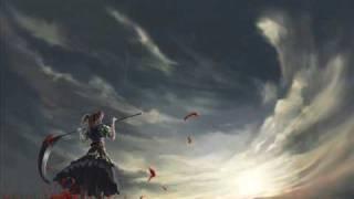 Sad Violin Song 24