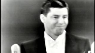 The Opening of the Academy Awards in 1956 Video