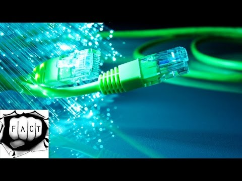 Top 10 Countries Having Fastest Internet Speed In 2015